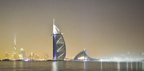 UAE/Dubai